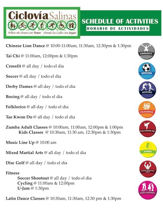 ciclovia2016-schedule-of-activities-jpg