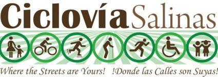 cropped-ciclovia-salinas-logo2.jpg
