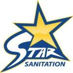satr sanitation