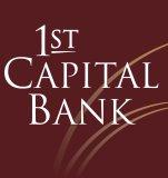 1st capital bank.jpg