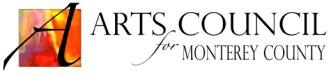 Arts-Council-for-Monterey-Logo