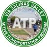 ATP Logo 2