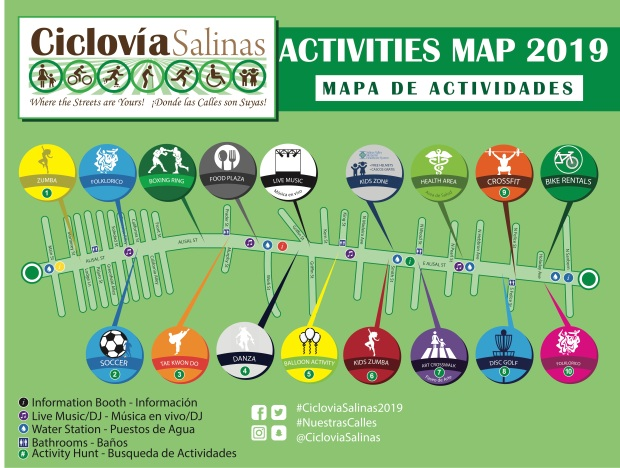 External Activities Map 2019 Jpeg